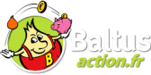 Baltus Action